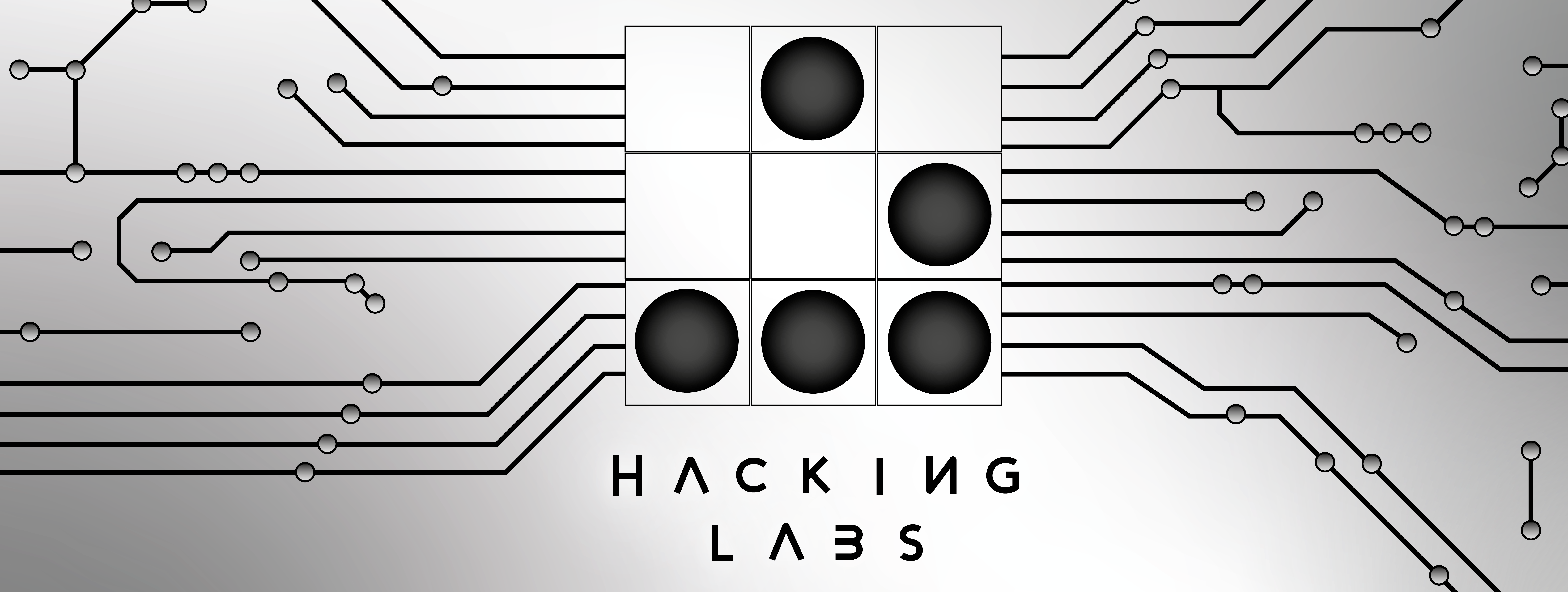 hacking-labs_lungo